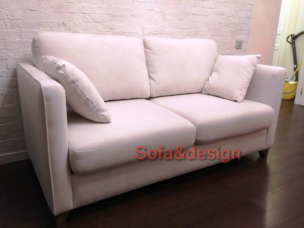 1f2a2e8cf 1280x0 1024x768 - Белый диван на заказ