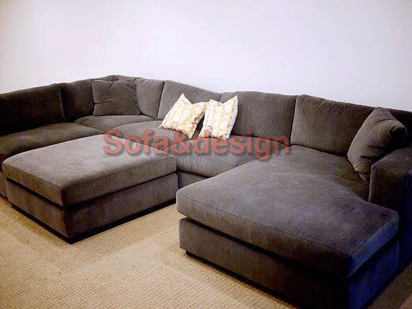 209c4ac90609a766a5e3933cdbe4854c - П образный диван на заказ