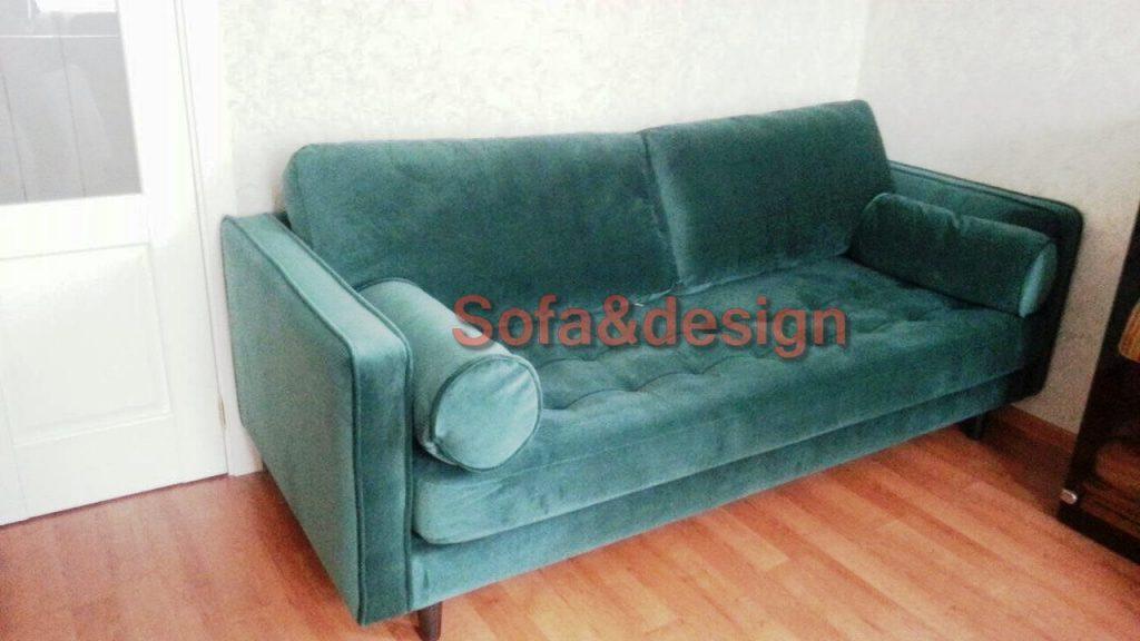 249fda23c 1280x0 1024x576 - Бирюзовый диван на заказ