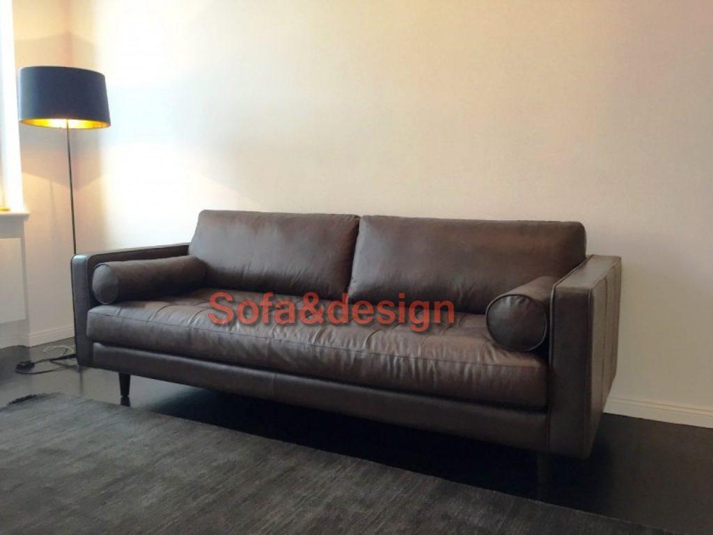 25ccd5e7f 1280x0 1024x768 - Мягкая мебель для гостиной на заказ
