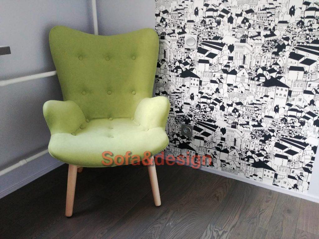 2ef89d233 1280x0 1024x768 - Реплики итальянских диванов
