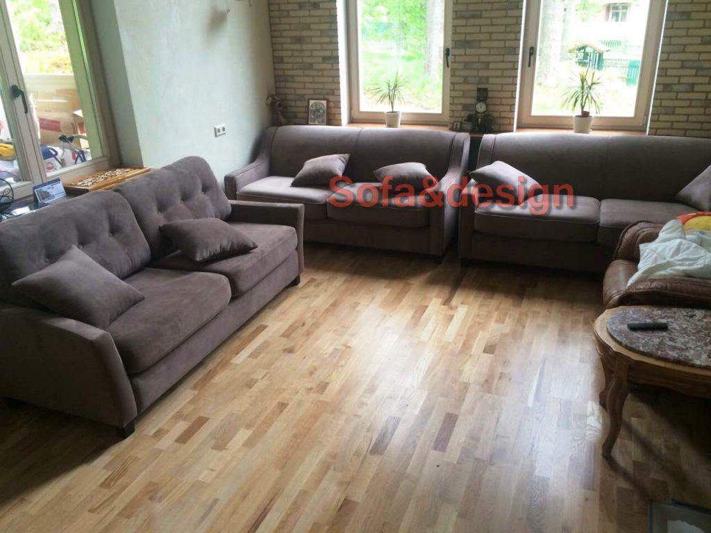 36052153c 1280x0 1024x768 - Мягкая мебель в стиле Кантри
