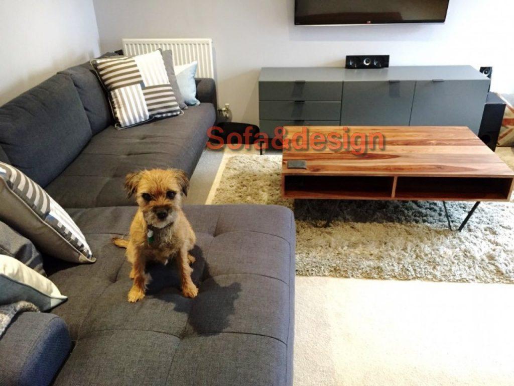 478d1b733 1280x0 1024x768 - Мягкая мебель для гостиной на заказ