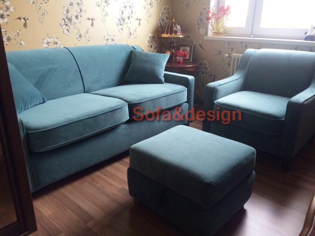 51d12ceec 1280x0 1024x768 - Бирюзовый диван на заказ