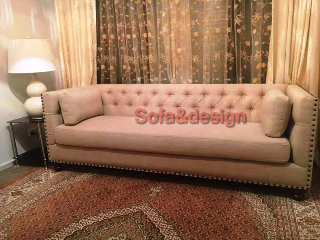 52cb4e05c 1280x0 1024x768 - Мягкая мебель для гостиной на заказ