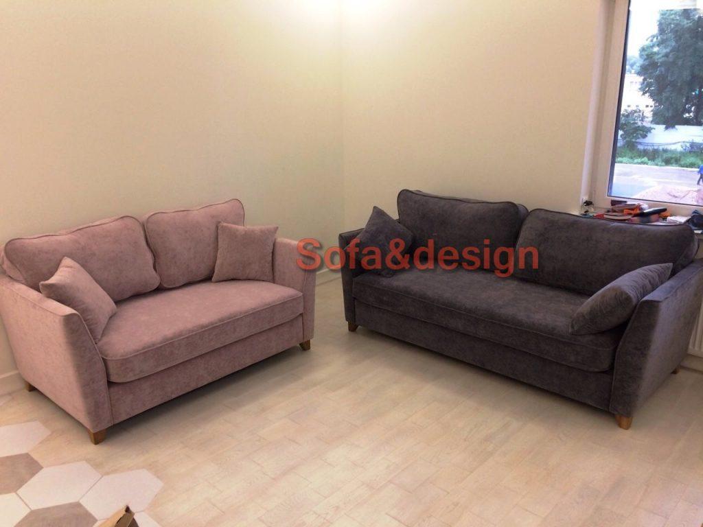 53f72b097 1280x0 1024x768 - Мягкая мебель для гостиной на заказ