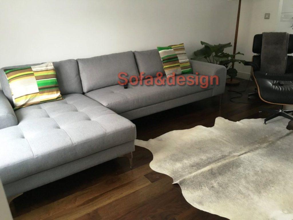 546d933d5 1280x0 1024x768 - Угловой модульный диван