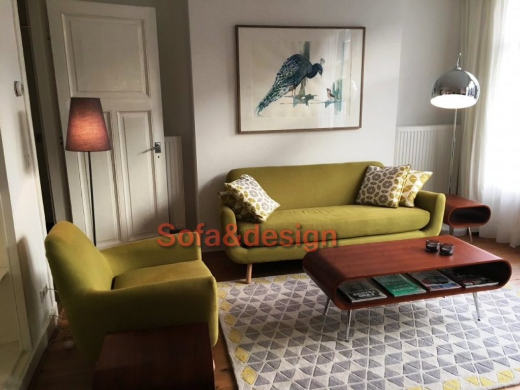 55dc34466 1280x0 1024x768 - Зеленый диван на заказ