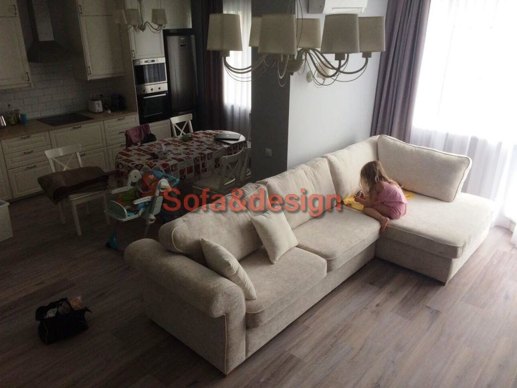 63a18cd68 1280x0 1024x768 - Белый диван на заказ