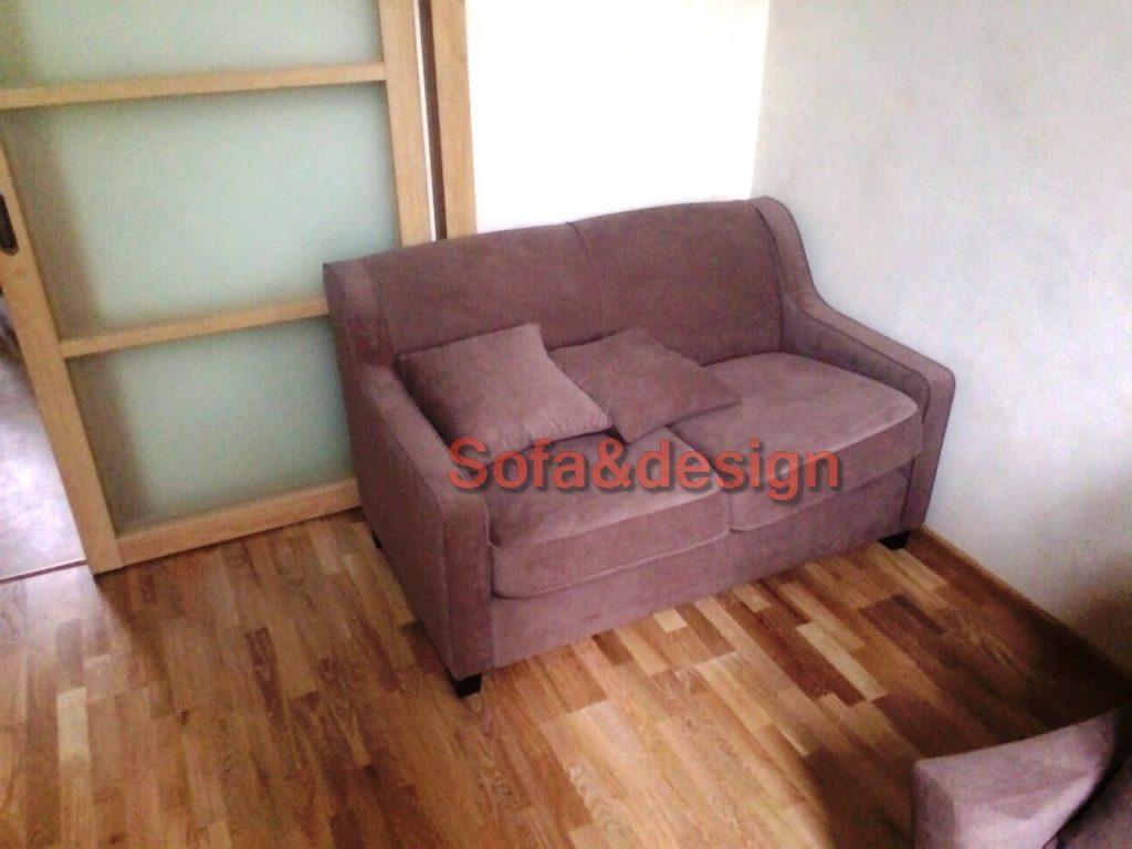 65aedc2fc 1280x0 1024x768 - Фиолетовый диван на заказ