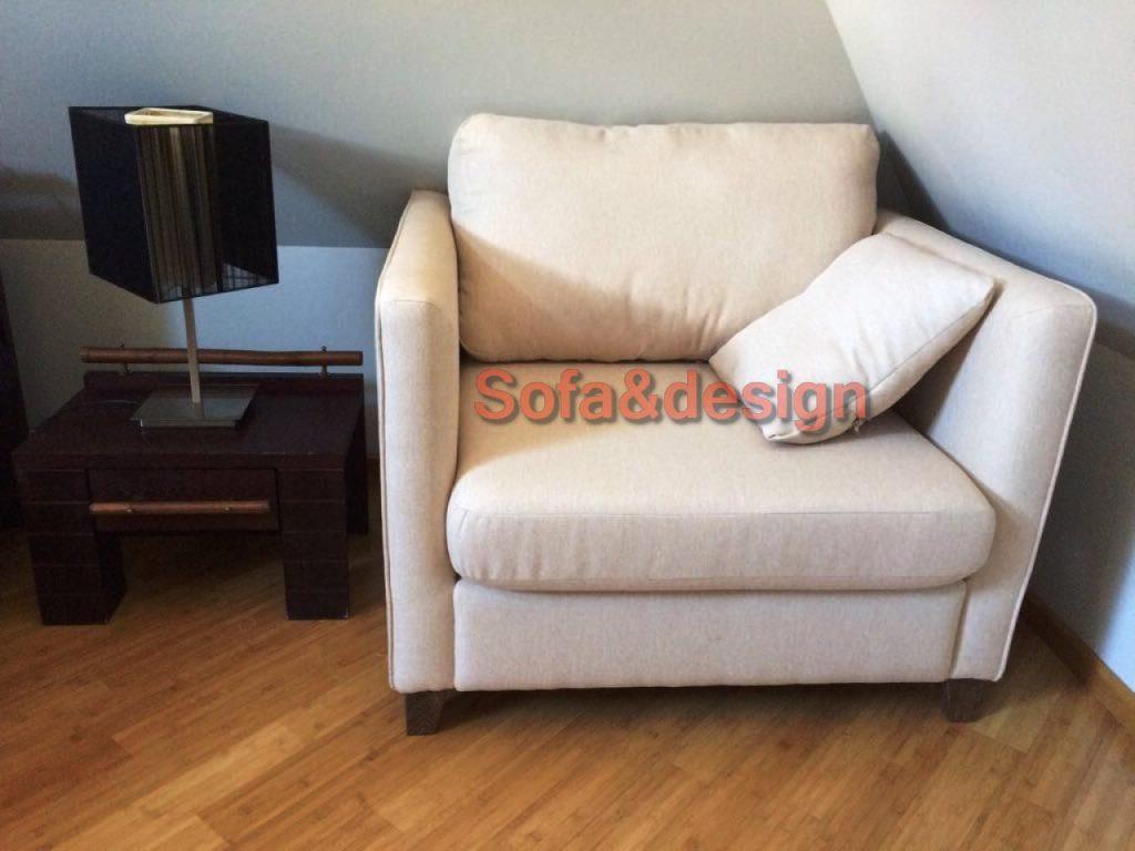 66affb71e 1280x0 1024x768 - Белый диван на заказ