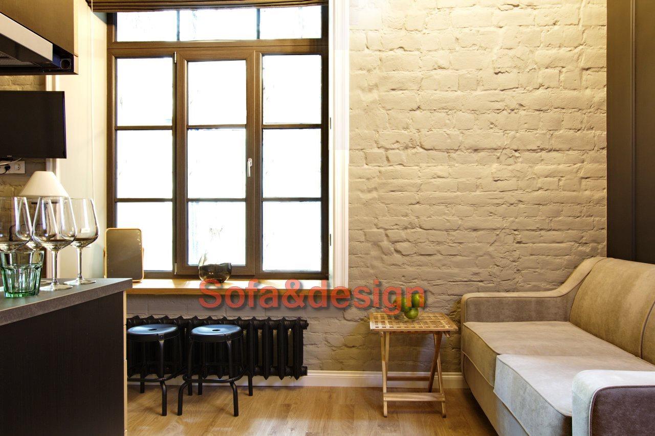 674c21222 1280x0 - Кухонный уголок на заказ