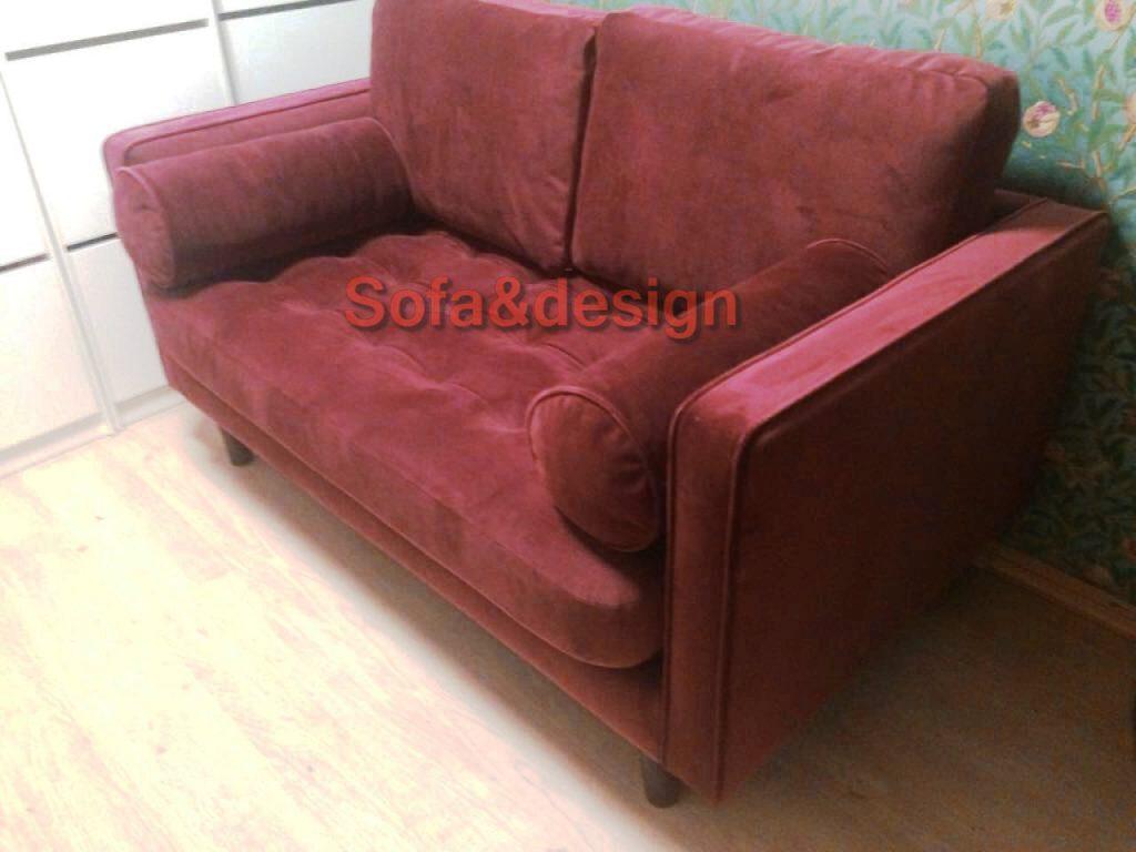6a10ae8ef 1280x0 1024x768 - Фиолетовый диван на заказ
