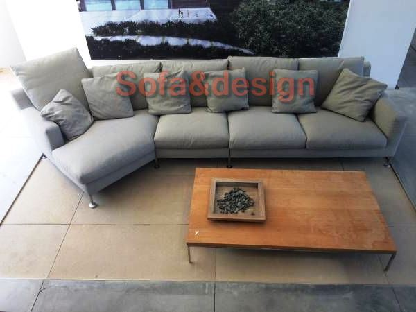 6d813b005c6374d62b81bf6d91a55aed - Серый диван на заказ