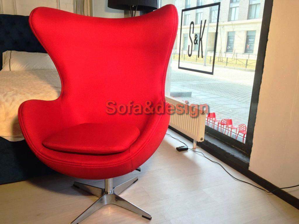745668aca 1280x0 1024x768 - Индивидуальная мягкая мебель