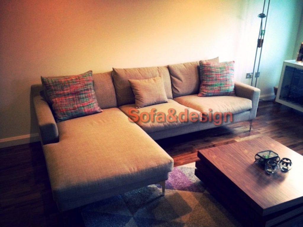 7d1888ded 1280x0 1024x768 - Угловой модульный диван