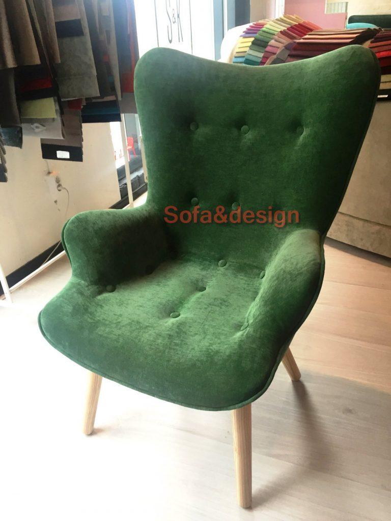 7f8c54d77 1280x0 768x1024 - Зеленый диван на заказ