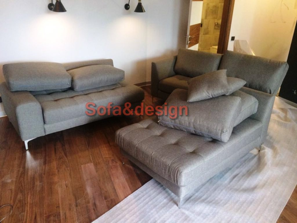 81174befe 1280x0 1024x768 - Угловой модульный диван