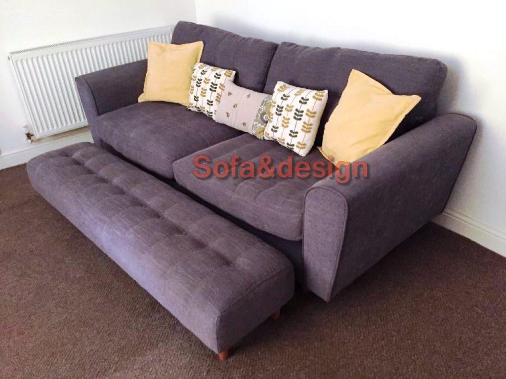 86fa0a87c 1280x0 1024x768 - Фиолетовый диван на заказ