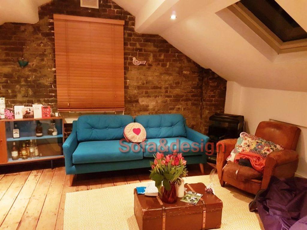 9153f5e50 1280x0 1024x768 - Мягкая мебель для гостиной на заказ