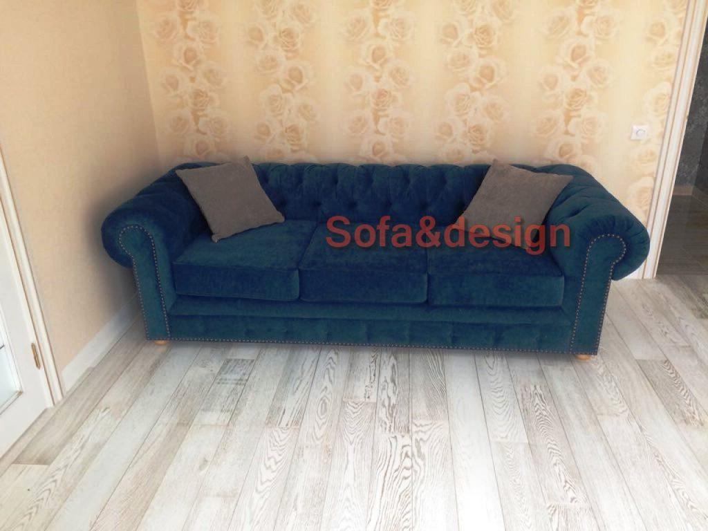 9777afcb1 1280x0 1024x768 - Мягкая мебель в стиле Кантри