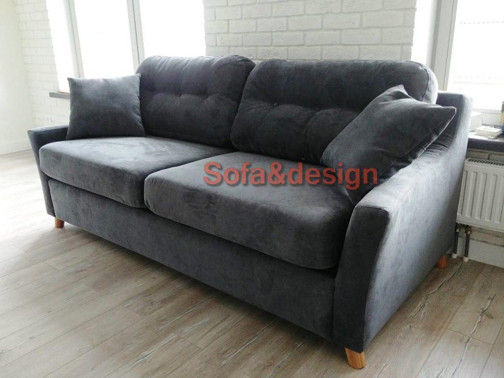 9de3d437d 1280x0 1024x768 - Реплики итальянских диванов