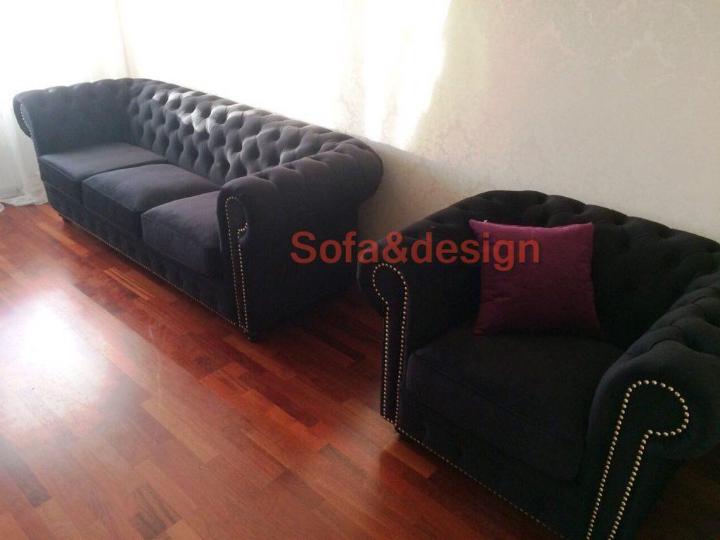 9f18e67df 1280x0 1024x768 - Черный диван на заказ