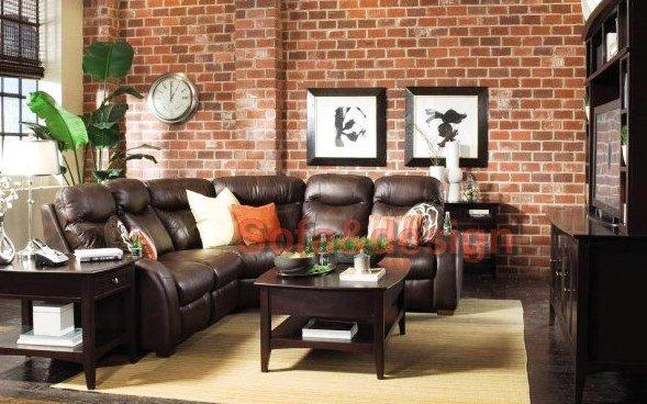 Screenshot 13 - Мягкая мебель в стиле Лофт
