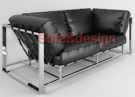 Screenshot 14 - Мягкая мебель в стиле Лофт
