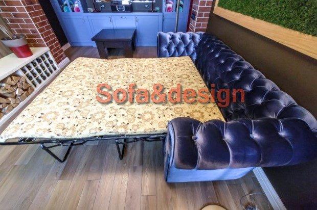 Screenshot 2 4 - Фиолетовый диван на заказ