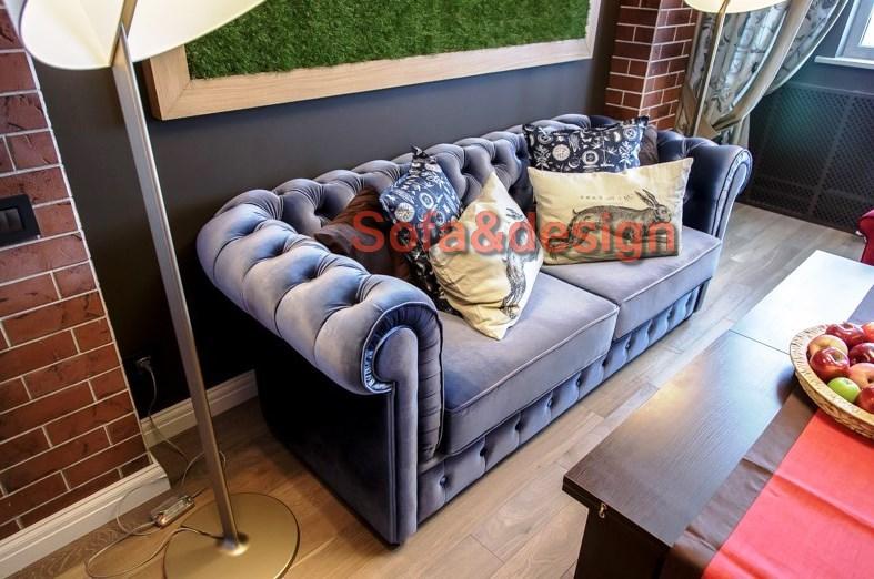 Screenshot 3 3 - Фиолетовый диван на заказ