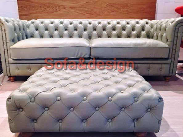 Screenshot 32 1 - Мягкая мебель для клубов
