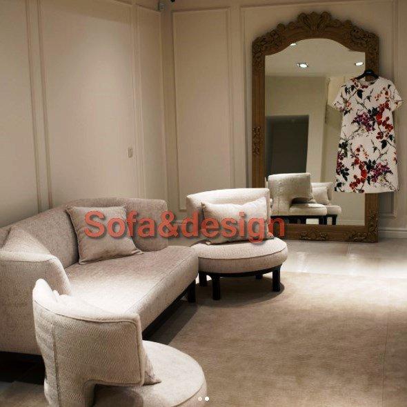 Screenshot 7 1 - Мягкая Мебель Для Отелей