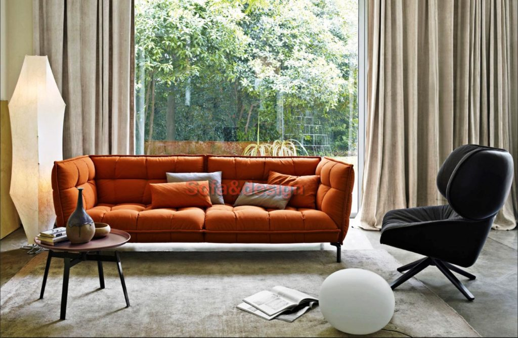 Snimok e`krana 2016 04 05 v 10.49.38 1024x669 - Оранжевый диван на заказ