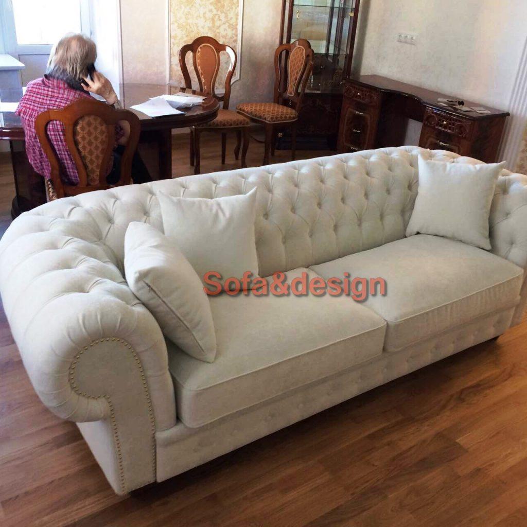 a06b45405 1280x0 1024x1024 - Мягкая мебель для гостиной на заказ
