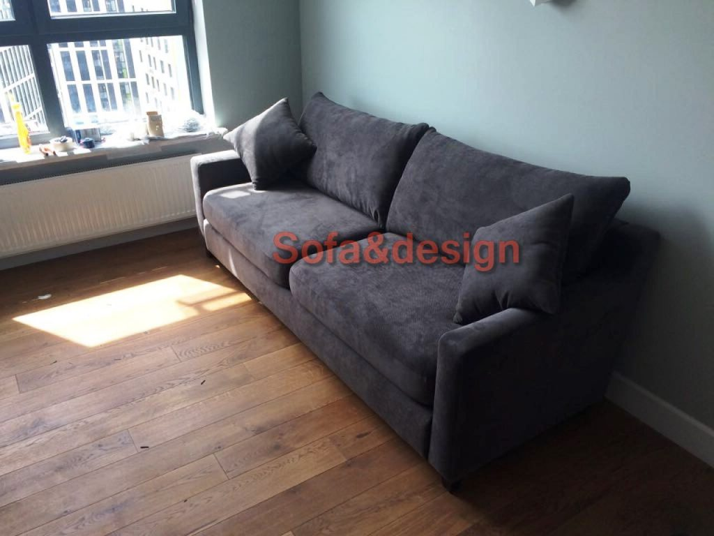 a075045d9 1280x0 1024x768 - Мягкая мебель в стиле Кантри