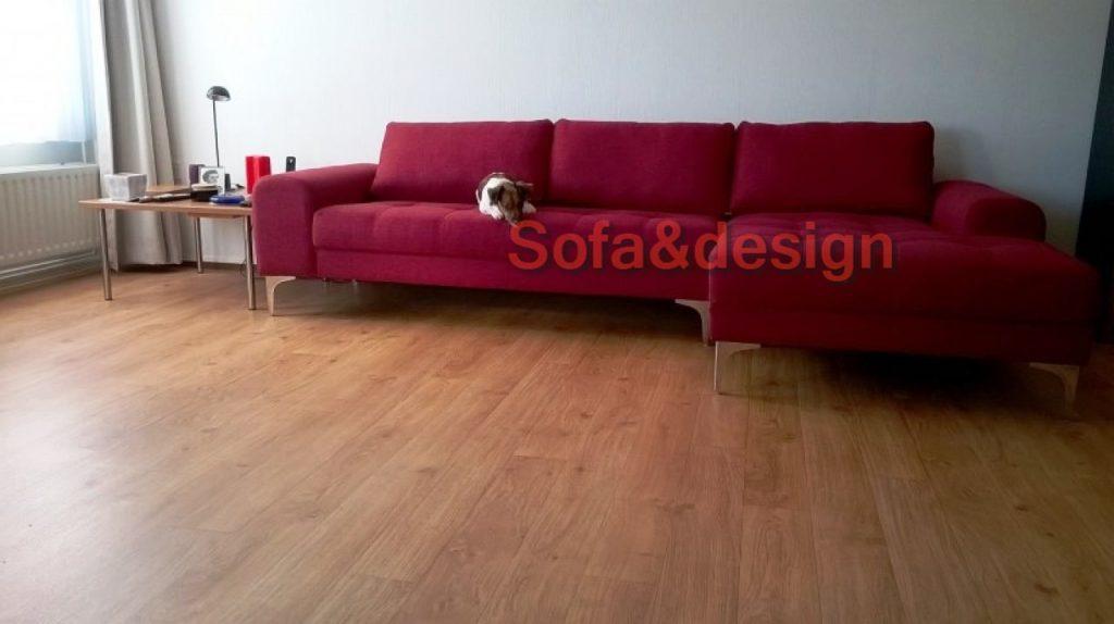 a3d50a2f7 1280x0 1024x574 - Мягкая мебель в стиле Кантри