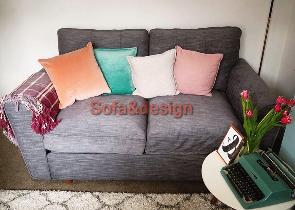 a54c063f9 1280x0 1024x731 - Мягкая мебель в стиле Кантри