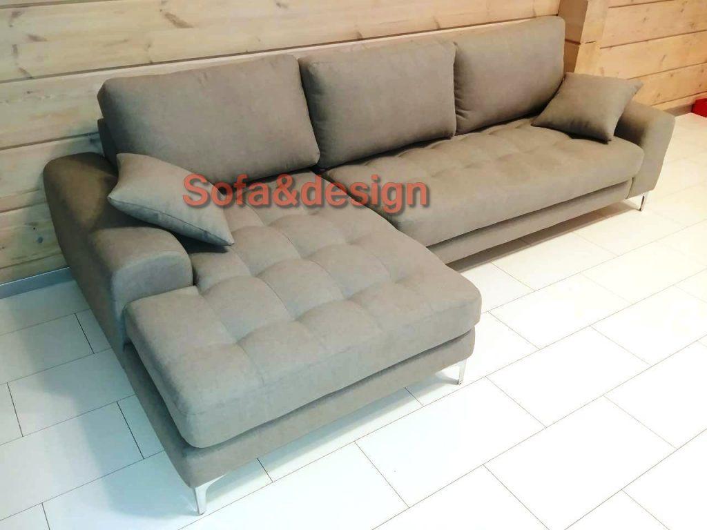 aef6724f0 1280x0 1024x768 - Мягкая мебель для гостиной на заказ