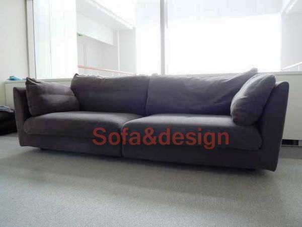 asf1 - Прямые диваны на заказ