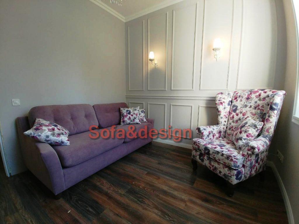 b3a0b6b67 1280x0 1024x768 - Нестандартный диван на заказ