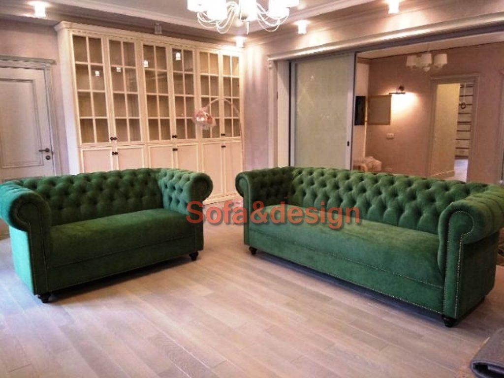 b98f0a8ba 1280x0 1024x768 - Нестандартный диван на заказ