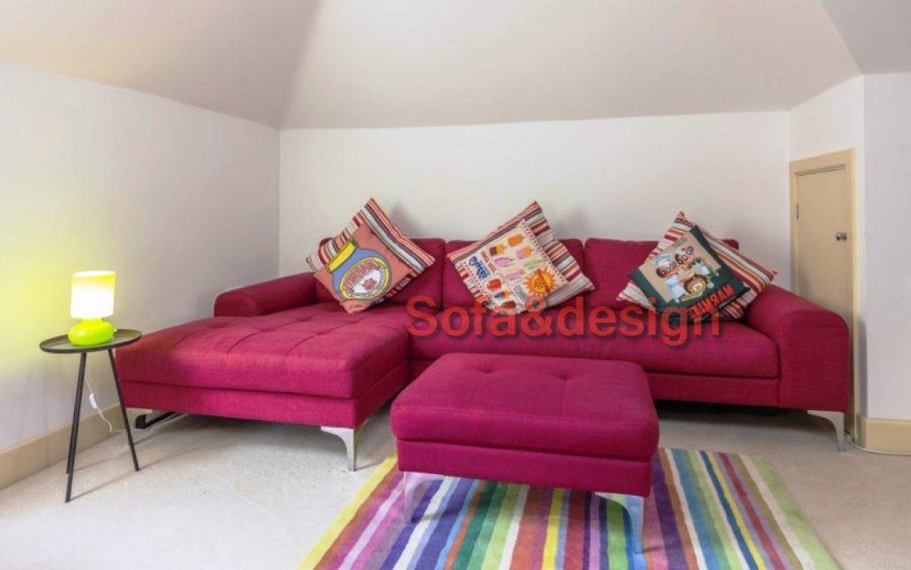 b9d51f51a 1280x0 1024x641 - Нестандартный диван на заказ