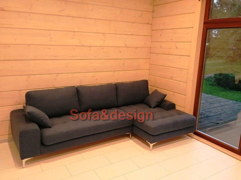 c22342c76 1280x0 1024x768 - Нестандартный диван на заказ