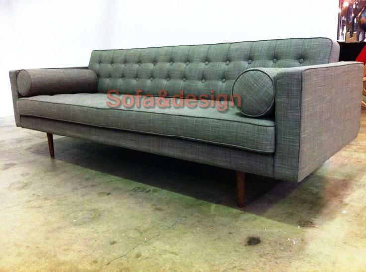 c8c44e8db4edb8410238b21f438cc8f7 - Авторский диван на заказ