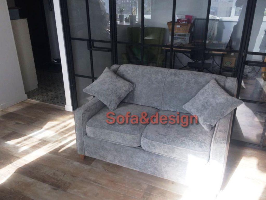 cd66cb82e 1280x0 1024x768 - Мягкая мебель в стиле Кантри