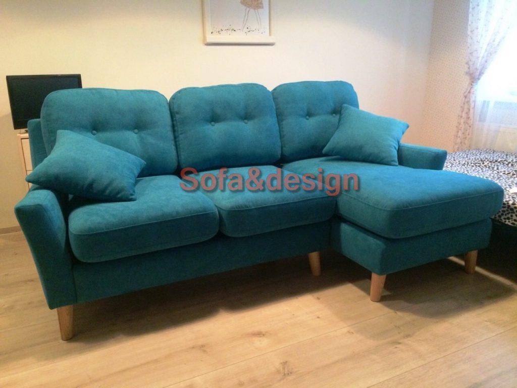 d71595621 1280x0 1024x768 - Угловой модульный диван