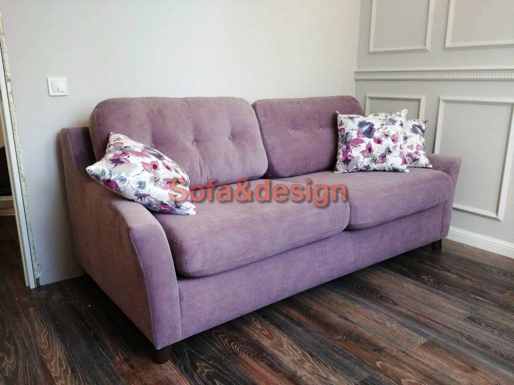 d9cb30089 1280x0 1024x768 - Реплики итальянских диванов