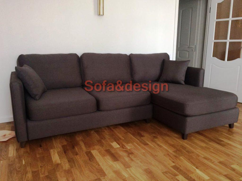 dc091a08c 1280x0 1024x768 - Угловой модульный диван