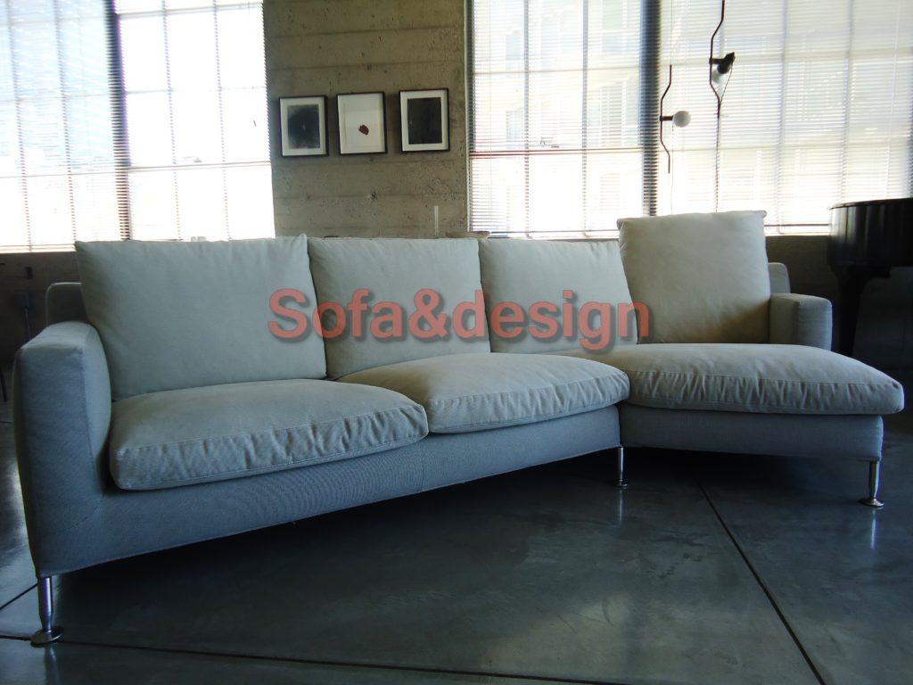dsc02876 1024x768 - Мягкая Мебель Для Отелей